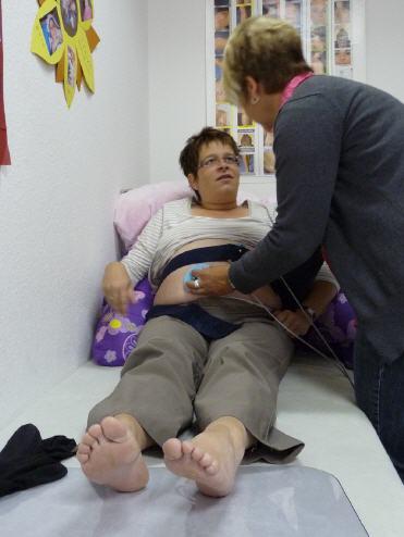 Laugengebäck Schwangerschaft